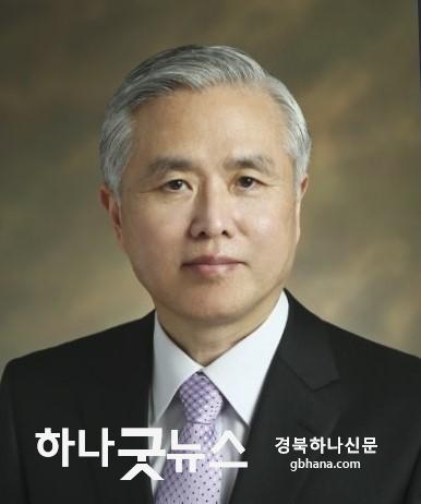 사본 -임영효 교수.jpg