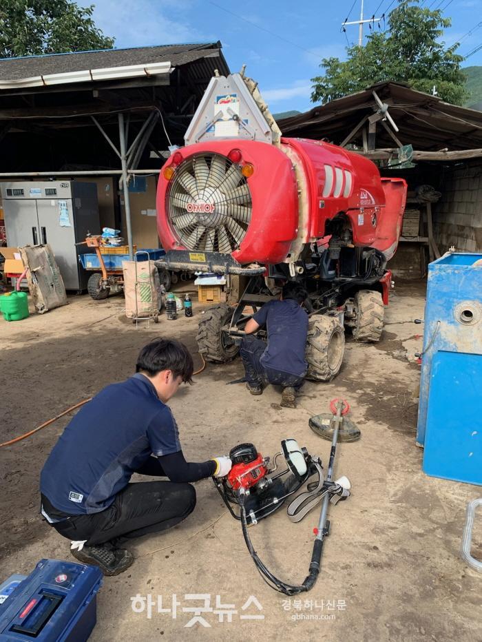 일괄편집_영천시)농기계 수리 사진.jpg