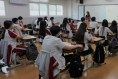 경산시, 청소년의 생명사랑 마음 키우는 '생명사랑 틴틴교실' 운영