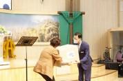 구미시민교회, 이웃사랑 실천 운동 '오병이어 프로젝트' 추진