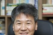 김승학 목사의 논문 원문(8)- 안동교회 예배처소의 변화와 안동지역의 복음화