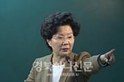 한국교회언론회, 신옥주 씨 관련 '이단 적폐 청산' 논평 발표