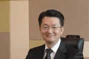 부활절 축하 메시지 - 박진석 목사
