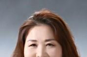 기자수첩 - '평화'와 '통일'의 길목…더욱 깨어 기도해야